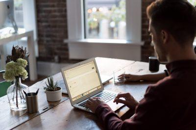 Зачем нужна репутация компании в интернете?