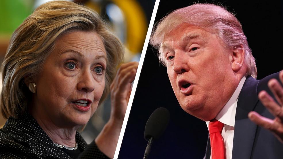 Управление репутацией: основа успешной политической кампании