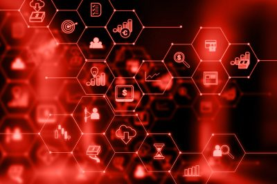 Маркетинг в блокчейн-проектах или как продвигать блокчейн-стартап