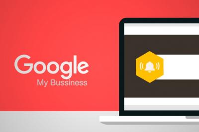 Австралийский дантист подал в суд на Google из-за плохого отзыва