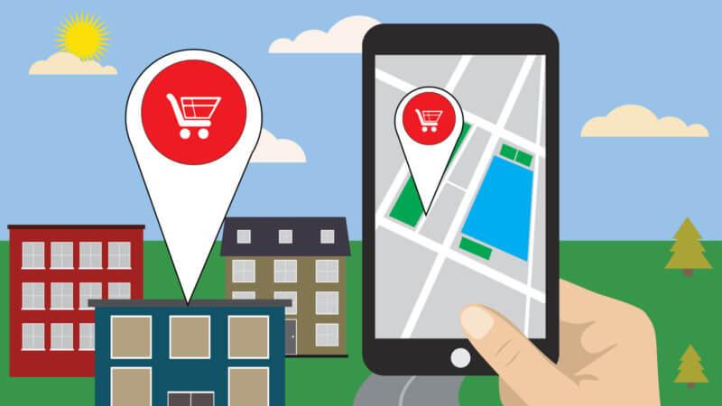 Как отзывы в Google Maps влияют на прибыльность бизнеса?