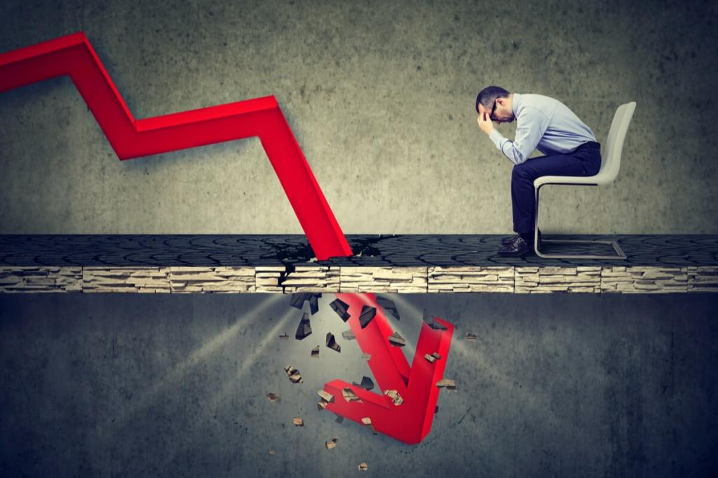 Влияние коронавируса на бизнес: как восстановить репутацию в кризисное время?