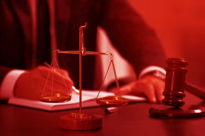 Клевета и оскорбления в сети: как подать иск в суд?