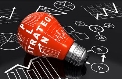 Как проверить конкурентов с помощью SEO: пять лучших сервисов для анализа ситуации