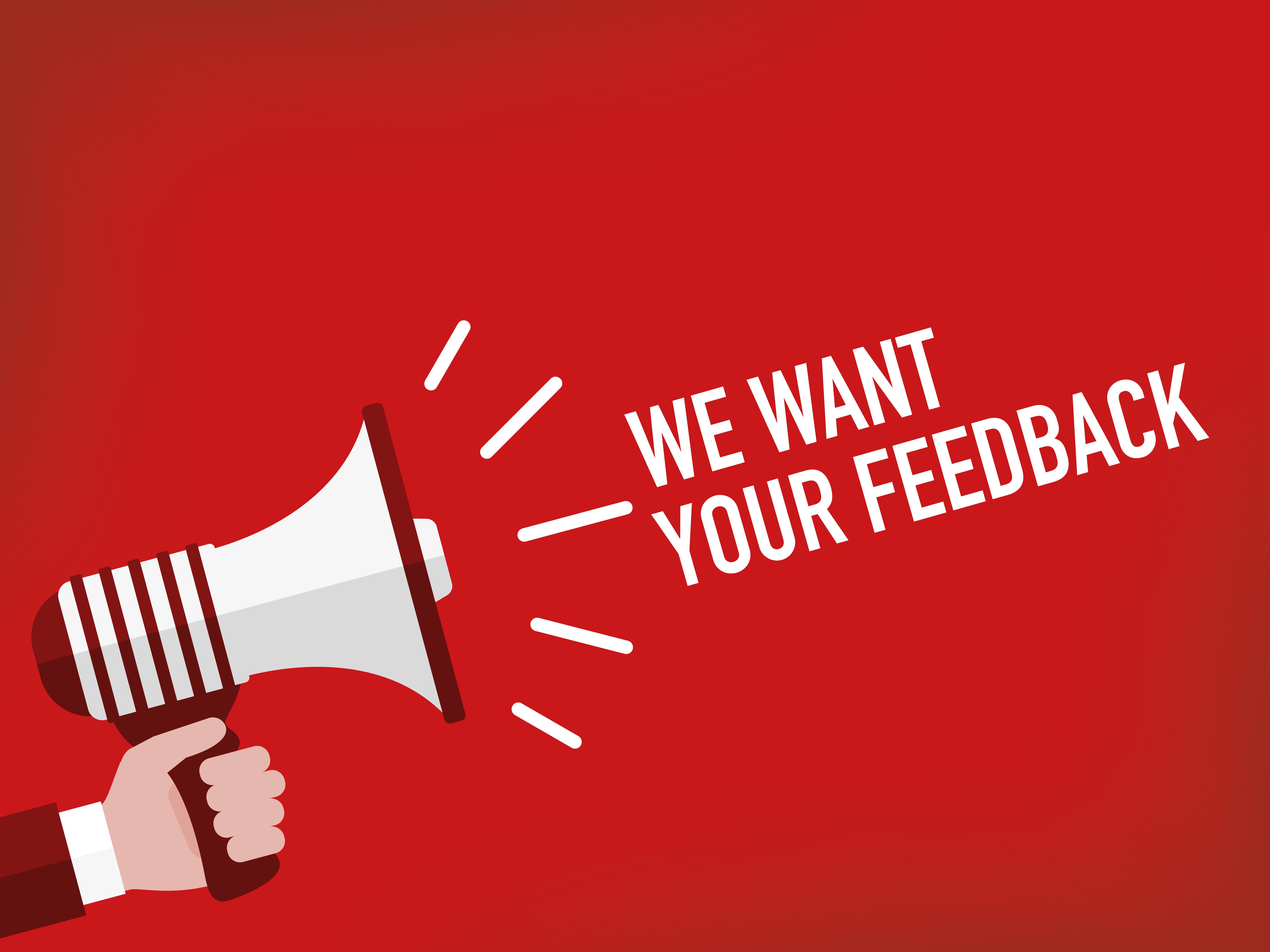 Как получать полезные отзывы от клиентов, работающие на продажи?