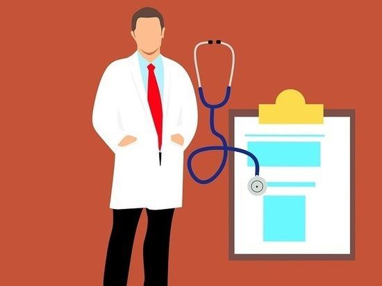 Анализ репутации частных медицинских центров в Украине. Лучшие среди худших